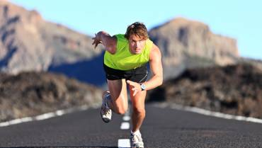 7 Side Effects of High-Intensity Workouts