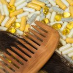 Do Hair Supplements Actually Work?