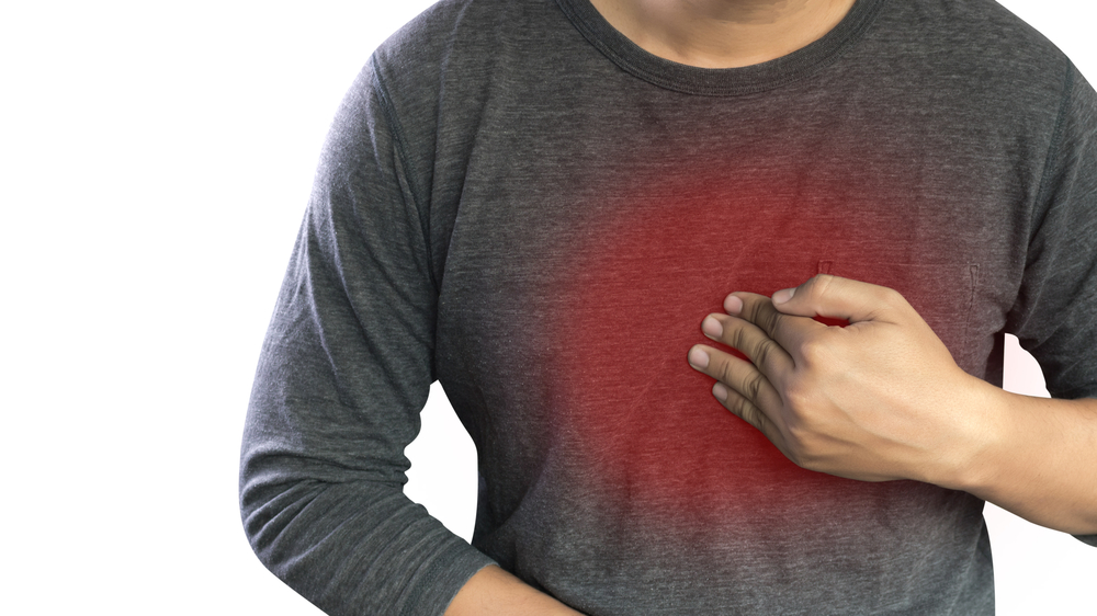 4 Acid Reflux Medications: Which One Is Best For You?