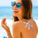 Everything about Sunscreens