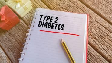 Effects of Sleep in Type 2 Diabetes