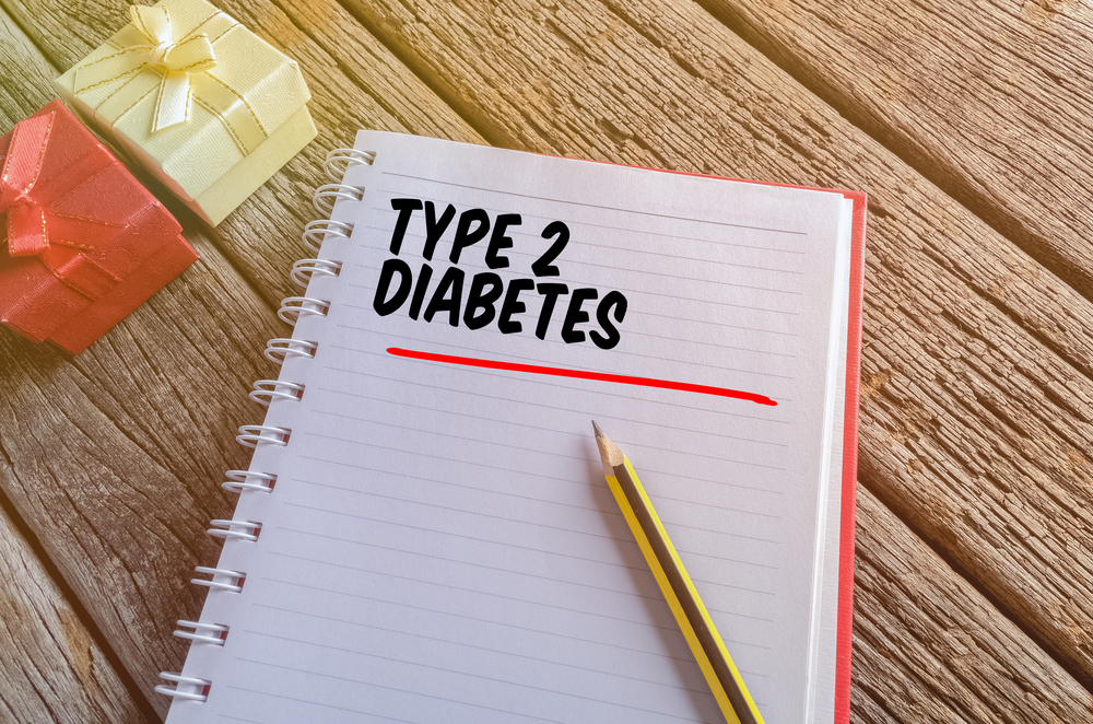 Effects of Sleep in Type 2 Diabetes