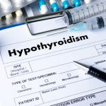 How to Deal with Hypothyroidism-Related Constipation?
