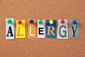 Allergic Asthma Triggers You Must Look Out For
