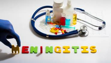 How to Prevent Meningitis in Your Teen?