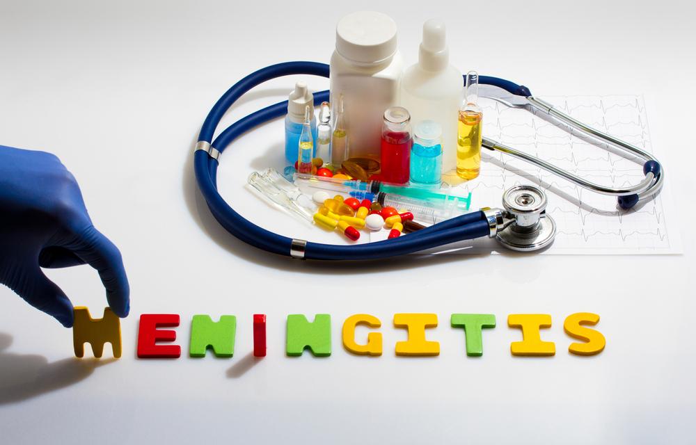 How to Prevent Meningitis in Your Teen?