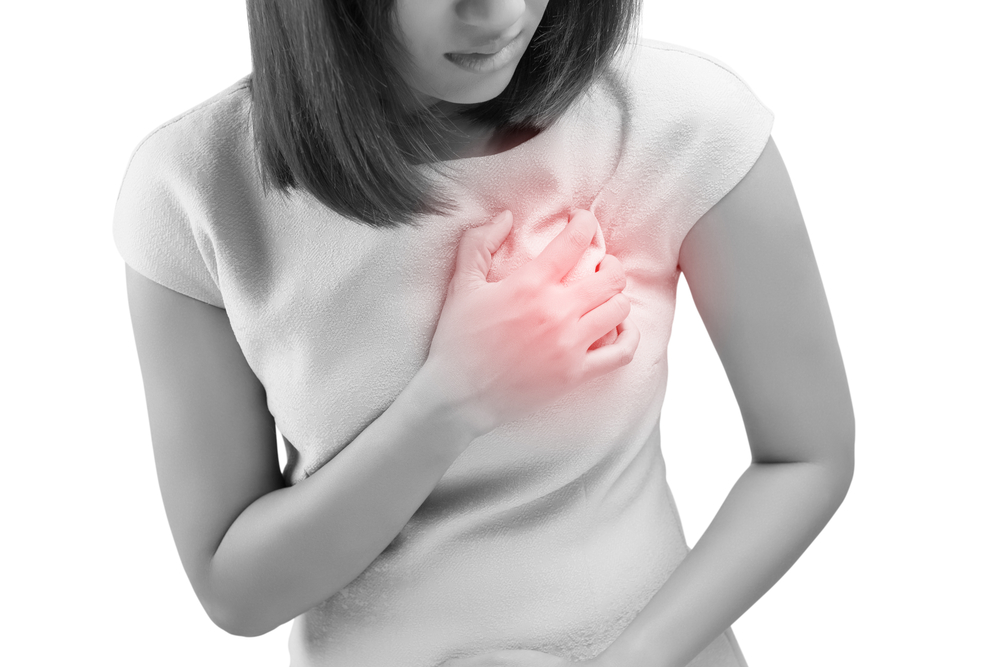 Ways to Lower the Risk of a Heart Attack or Stroke