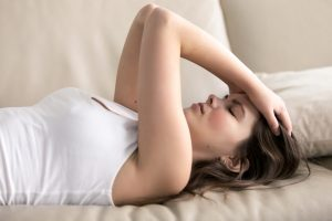 How To Live Better With Migraine?