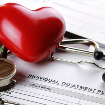 Ways to Keep Your Heart Health in Check