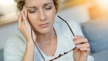 A Migraine: Do's and Don'ts
