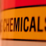 11 Ways to safeguard yourself from Cancer-Causing Chemicals