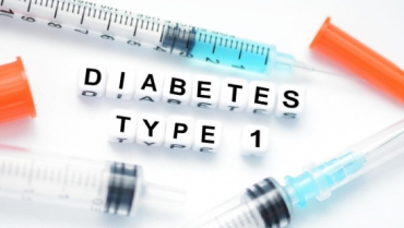 Foods to Eat for Type 1 Diabetes Patients