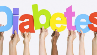 Type 1 or Type 2, which Diabetes is the Worst?