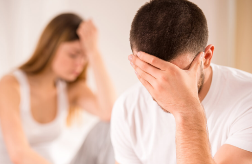 What Causes Impotence? Get 10 Causes Here!