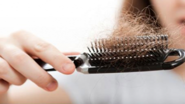 Hair Fall Myths You Probably Believe