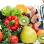 Top 16 Diabetes-Friendly Foods