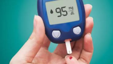 How I Use Exercise to Manage My Type 2 diabetes?