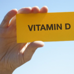 Does Vitamin D Help Protect Against Cancer?
