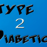 5 Worst Foods for Type 2 Diabetes