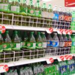 Should You Ditch Diet Sodas