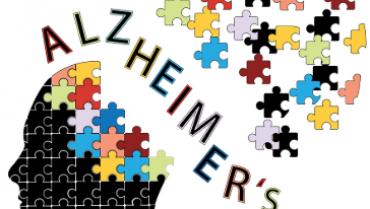 Poor Sleep May Heighten Alzheimer's Risk