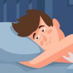 Understanding Sleep Deprivation