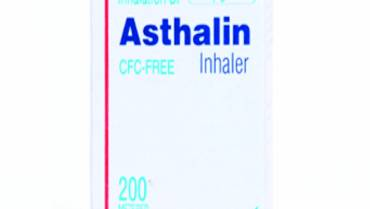 Uses, Side Effects, Dosage… Know all about Asthalin Inhalers Here!
