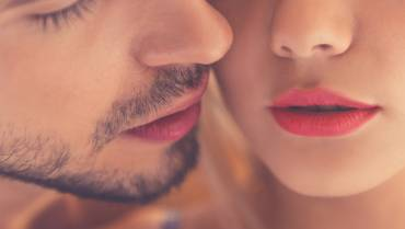 What your Woman Really Feels About Sex?
