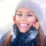 Get Your Skin Winter Ready