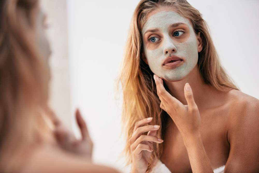 Myths of Skin Mask Debunked