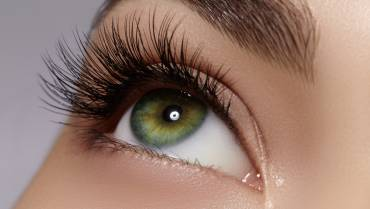 Careprost: Your Best Solution for Healthy Eyelashes