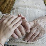Top 6 Anti-Aging Tips for Your Hands