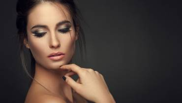 Careprost – The Best Eyelash Growth Solution