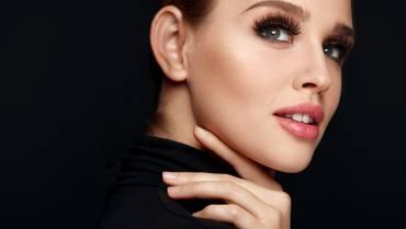 Careprost Eye Drops – The Ultimate Formula for Eyelash Growth