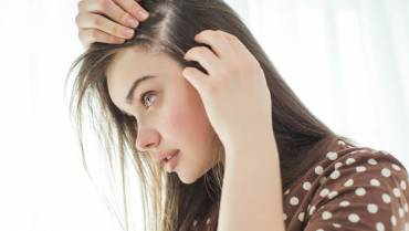Top 9 Reasons for Hair Loss in Women