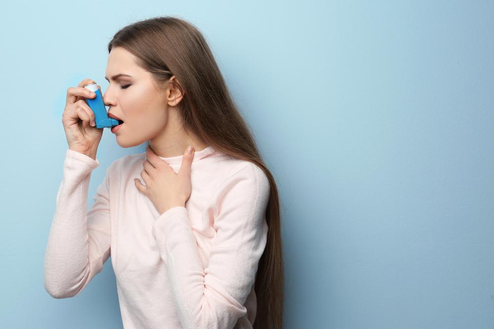 6 Asthma Myths Debunked