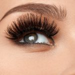 Careprost Boosts Eyelash Growth