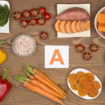 List of Vitamin A Benefits and Limits for Your Skin