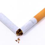 16 Cigarette Quitting Tips