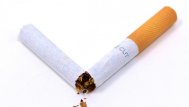 16 Cigarette Quitting Tips
