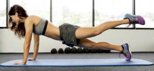 Do Anywhere Exercises