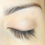 Can Careprost Solution Help Regrow Eyelashes?