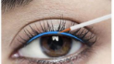 Is Your Eyelash Serum Causing Any Long Lasting Damage?