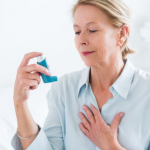 Living with Asthma is Easier with Knowledge