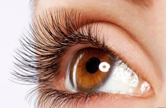 Few Eyelash Serums That Actually Work According to the Expert