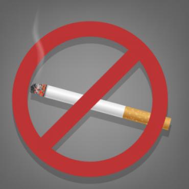 Don't Lose Hope on Quitting Smoking