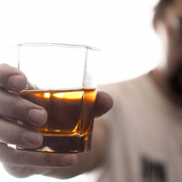 Do You Have An Alcohol Problem? Signs of Alcoholism