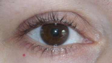 Are You Experiencing Lash Fallout More Often?