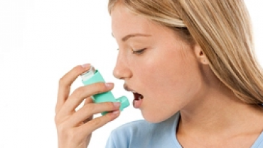 Early Signs of an Asthma Attack