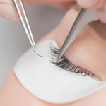 Are Eyelash Extensions and Other Treatments Safe?